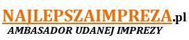 Organizacja imprez firmowych Wrocław - wyjazdy integracyjne dla firm, organizacja eventów |NajlepszaImpreza.pl