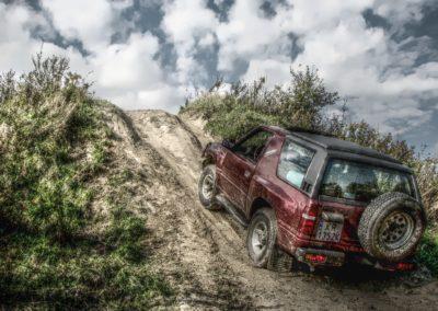 all-terrain-vehicle-1351034_1920