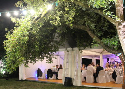 catering wesele (4)