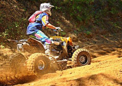 motocross-2505202_960_720